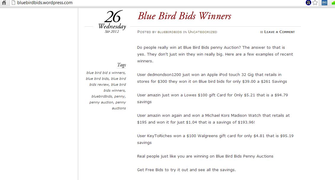 bluebirdbids