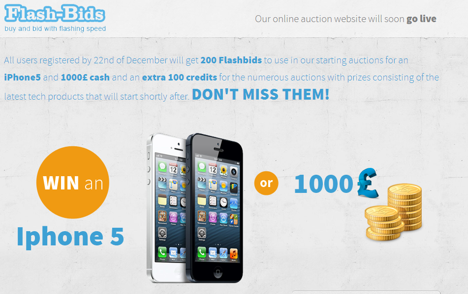 flash-bids.co.uk