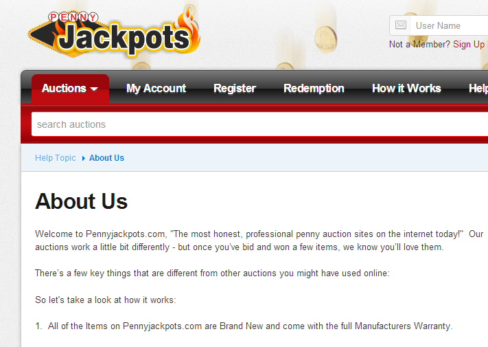 pennyjackpots-penny-auctions