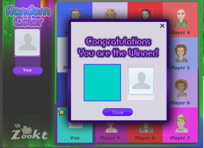 zookt-color_win