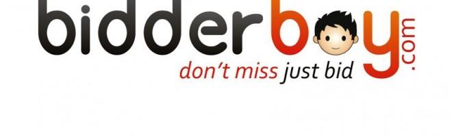 bidderboy logo