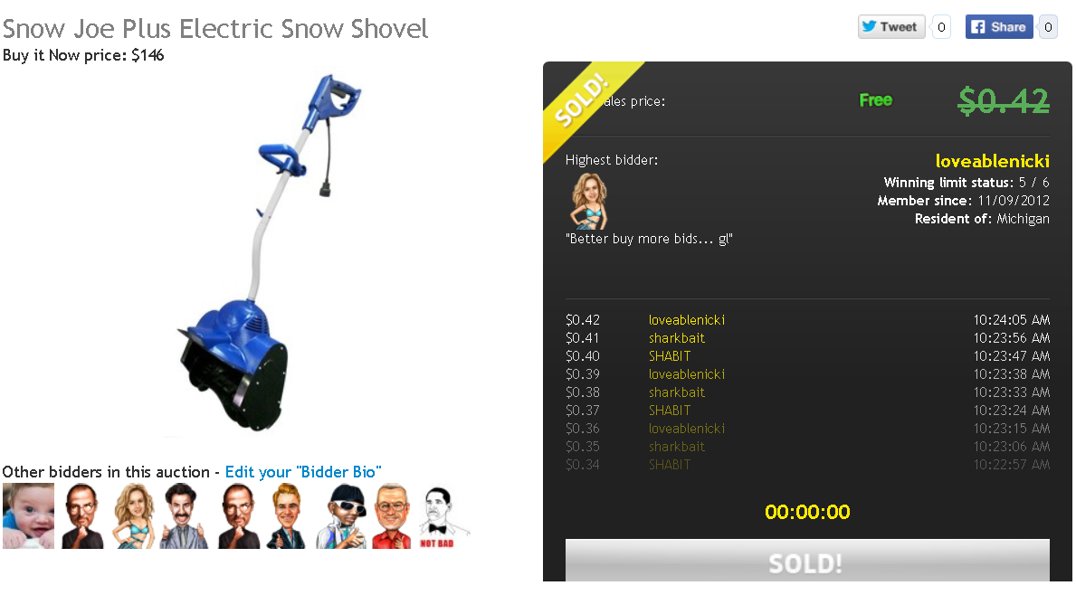 snowblower 4