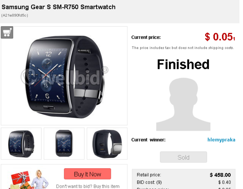 samsung-gear-s-deals
