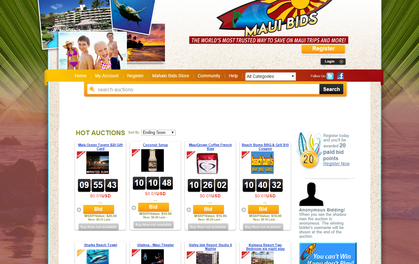 mauibids-auction-deals-hawaii