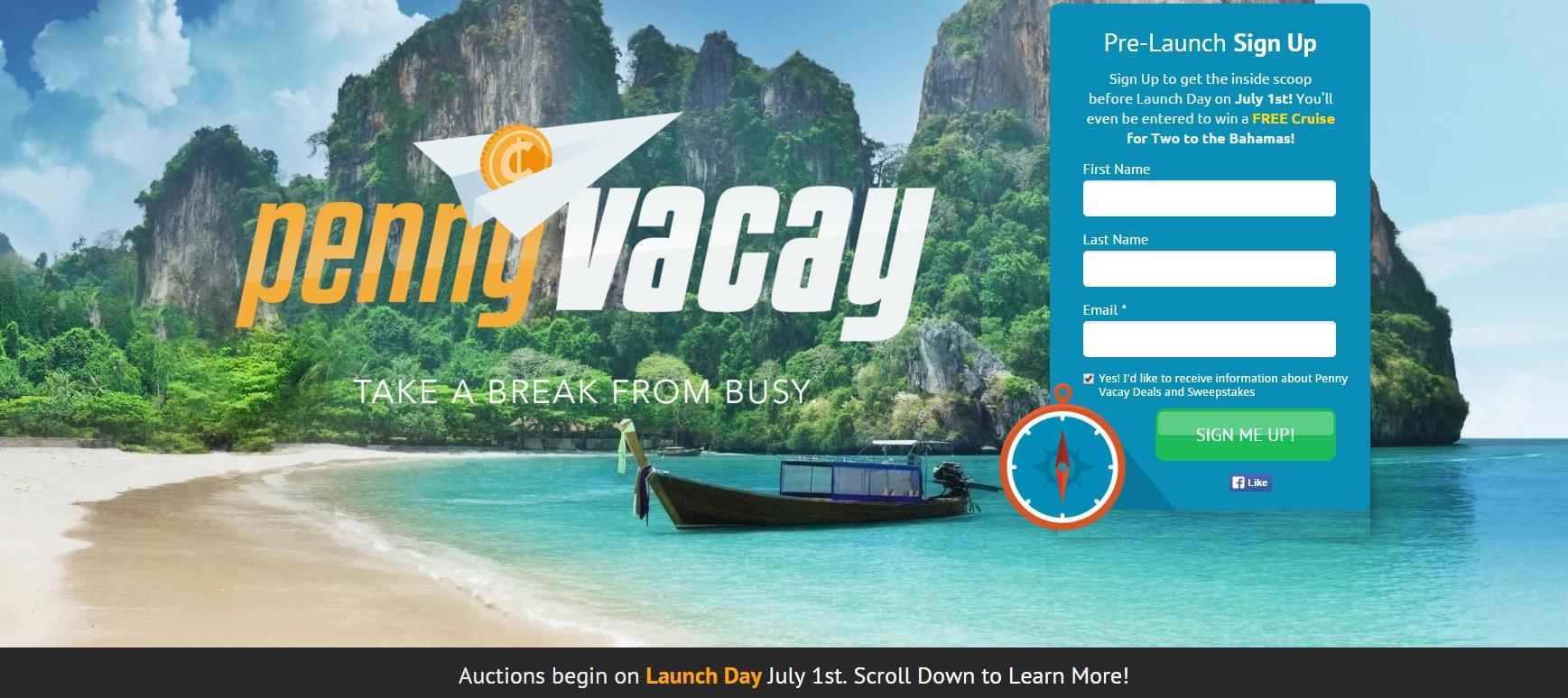 pennyvacay-website