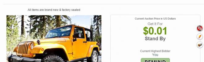 beezid-jeep