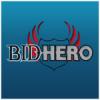 BidHero.ca - Google+ Coupon Codes - last post by bidhero