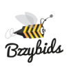 Hello from BzzyBids.com - last post by bzzybids