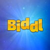 New Gamified Shopping App: Biddl - last post by biddl
