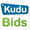 Kudu Bids Sale: 20% OFF Any Bid Package Purchase! - last post by KuduBids